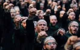 UK expands Hezbollah asset freeze, targets entire organization