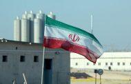 Iran arrests person behind viral plane attack video