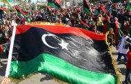 Post-Gaddafi years of terrorism: Eighth anniversary since Brotherhood militias destroyed Libya