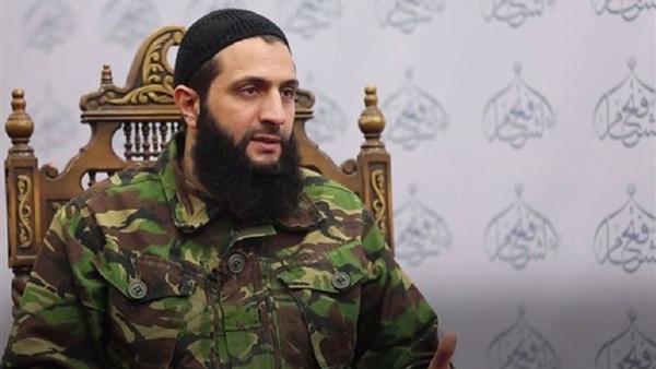 HTS commander Julani to flee Syria following Aleppo liberation