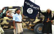 Suspicions over Batarfi's involvement in Raymi's death gnaw away at al-Qaeda in Yemen
