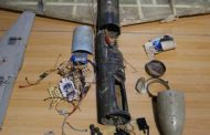 Yemen's Houthis making more lethal drones with Iranian components