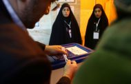 Iran's future after victor of Conservatives in parliamentary polls