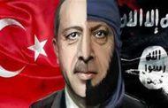 Turkey sends terrorists to Idlib and escalates against Russia