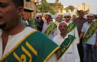 Sufism countering terrorism in Sudan