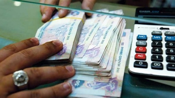 Black money: Doha's economy teeters from backlash at its support for Sudan's Brotherhood