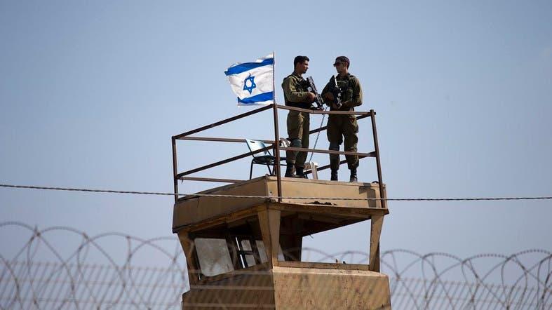 Israeli military says will create command to combat Iran threats