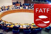 FATF adds Iran to its blacklist