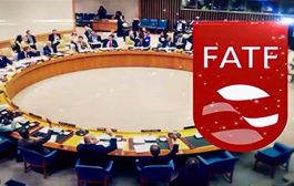 FATF adds Iran to its blacklist