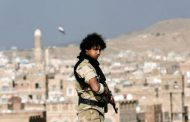 Yemen pressures Houthis to ban recruitment of child soldiers