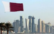 The danger of Qatar's charitable incursion into Muslim minorities in Europe