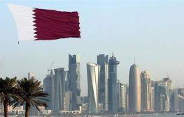 Qatar seeks restoration of Iran's influence in Sudan