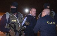 Egypt Sentences Ashmawy, 36 Others to Death