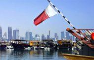 Qatar Charity playing a political role in Sudan