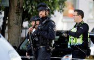 Britain suffers: From ISIS attacks to right-wing threats