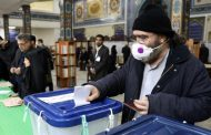 Iran's legislative elections: Expanding influence of conservatives and completely excluding dissidents