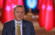 Erdogan threatens lives of political opponents by lowering assigned security