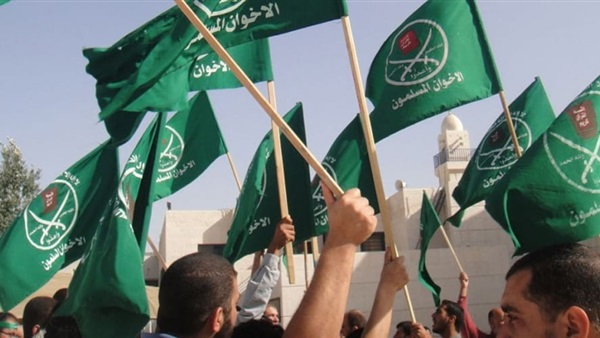 Morocco's richest parties: Questions about sources of financing for Brotherhood JDP
