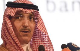 Saudi Arabia hosts G20 financial leaders to discuss global economy, coronavirus
