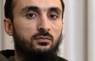 Chechen blogger escapes apparent assassination bid in Poland