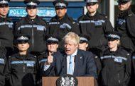 UK to withdraw from European arrest warrant