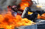 Over 500 people killed since protests erupted in Iraq