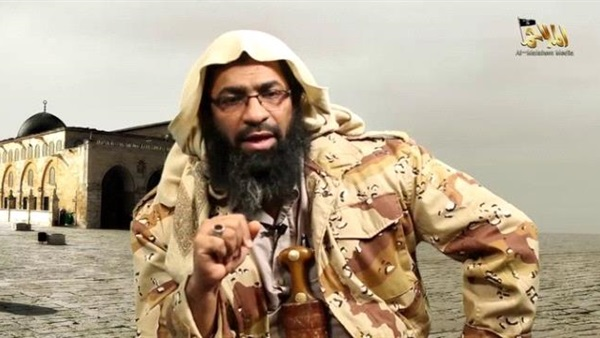 Khalid Batarfi: Raymi's successor in al-Qaeda in the Arabian Peninsula