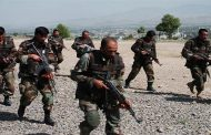 Despite controversy of its clauses, Taliban announces reaching a final agreement with Washington