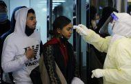 Saudi Arabia bans citizens, residents from travel to China amid coronavirus outbreak