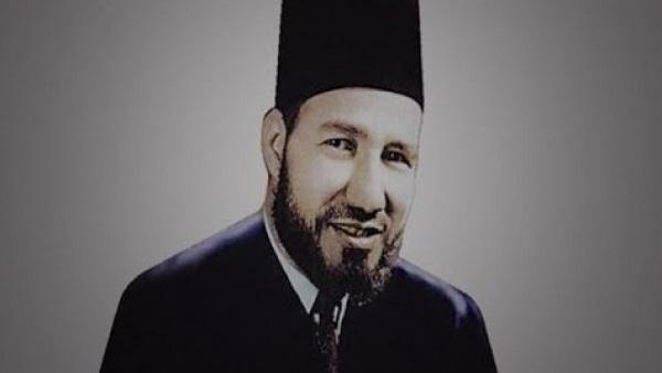 On anniversary of killing of founder of Brotherhood: Descendants of Banna target Europe