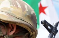 Trying to appear as a national movement, al-Qaeda woos Algerians