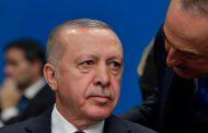 Erdogan threatens Syria over attacks on Turkish observation posts in Idlib