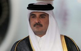 Qatar seeks to sow sedition, spread chaos in Mauritania