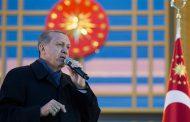 Erdogan and Israel (Part 2): Development of military relations between Ankara and Tel Aviv