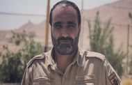 Dabirian dead: Iran's arms bleeding in Syria