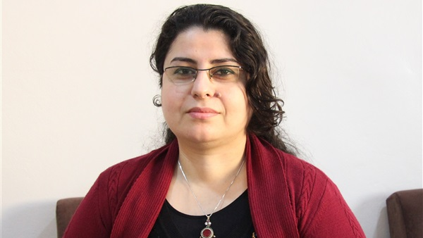Lina Barakat: We woke up from ISIS to the nightmare of Turkish occupation