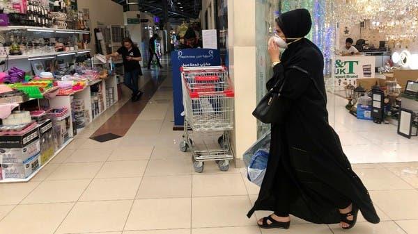 Coronavirus: UAE allows all food stores, pharmacies to operate 24/7