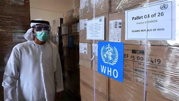 UAE equips community volunteering as weapon against COVID-19