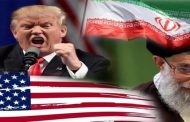 Consecutive losses: US-Iranian escalation and its impact on Iraq