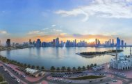 Sharjah extends suspension of all activities until end of April