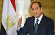 Egypt's institutions joining hands in fight against Covid-19
