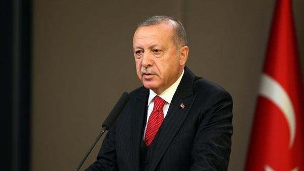 Turkey working to increase its influence in Yemen