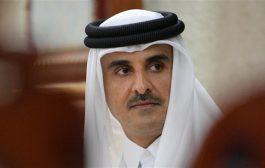 Tamim's sponsorship of terrorism brings collapse to Qatar's bourse
