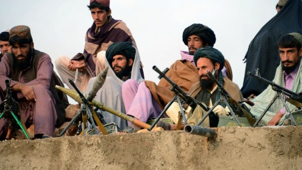 Strategic warfare: Kabul promotes Taliban elements joining al-Qaeda