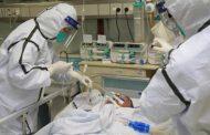 Sharjah Airport Authority enhances sterilisation procedures at all airport facilities