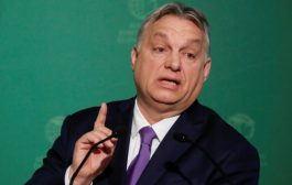 Hungary set to pass law that critics say will let Orbán rule by decree