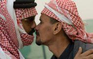 Amid coronavirus fears, UAE asks residents to avoid handshakes, 'nose greetings,' 'kissing'