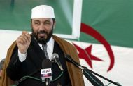 Abdallah Djaballah: Brotherhood leader's creeping advance in Algeria