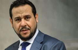 Belhaj preparing to act as Erdogan's viceroy in Libya