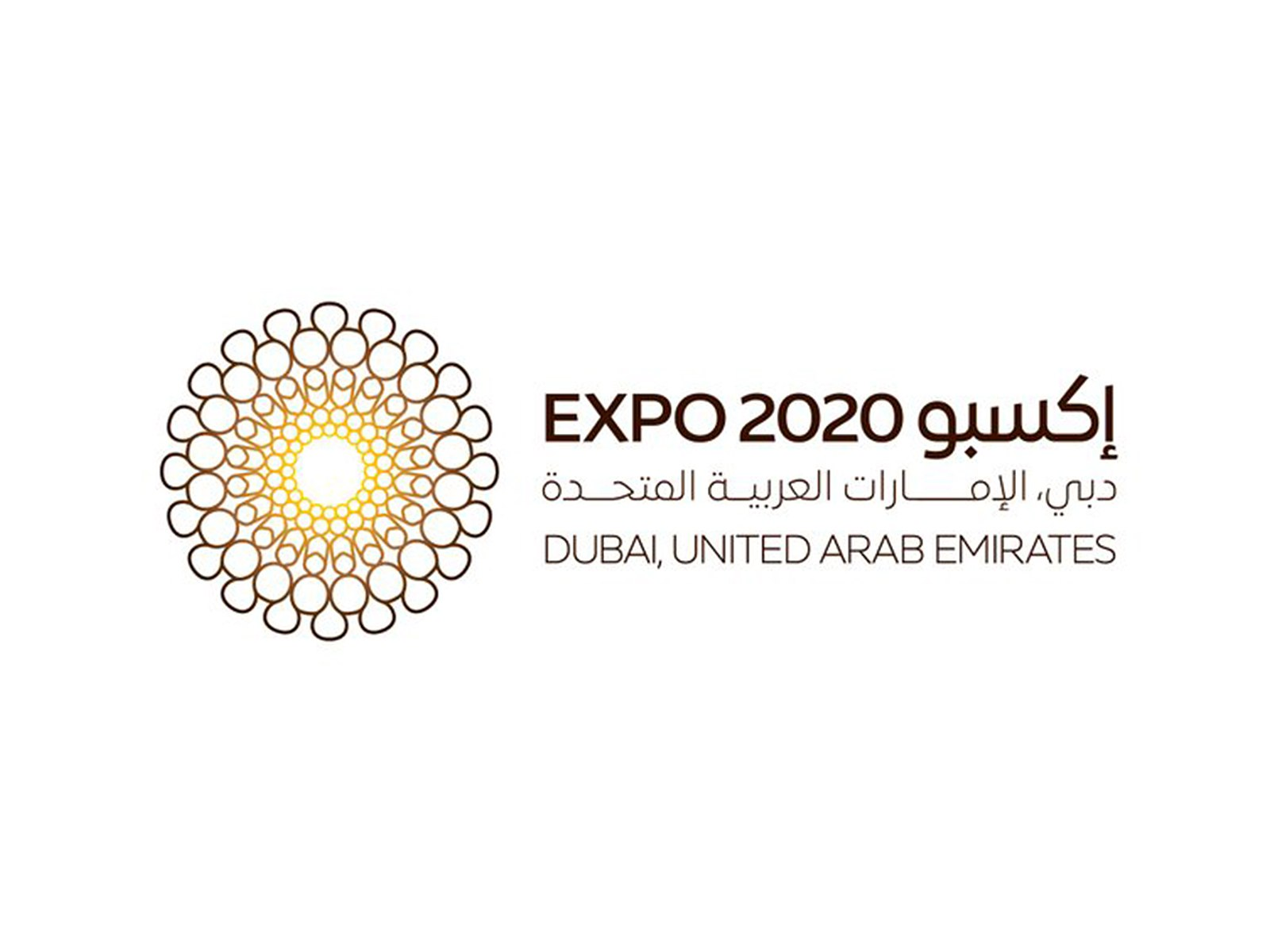 Expo 2020 organizers and steering committee participants explore postponement of the event by one year in view of COVID-19 impact worldwide